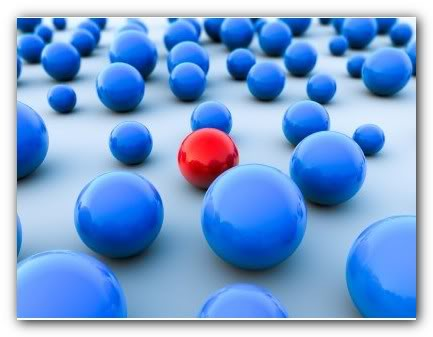 segnali stradali marketing e strategy